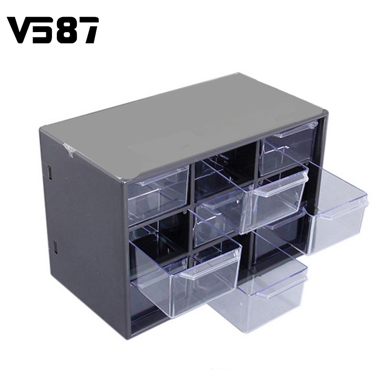 Plastic Cabinets online get cheap plastic drawer cabinets -aliexpress | alibaba