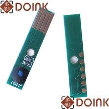 20 штук 106R01598 106R01599 106R01600 106R01604 Xerox Phaser 6500 6505 LA версия
