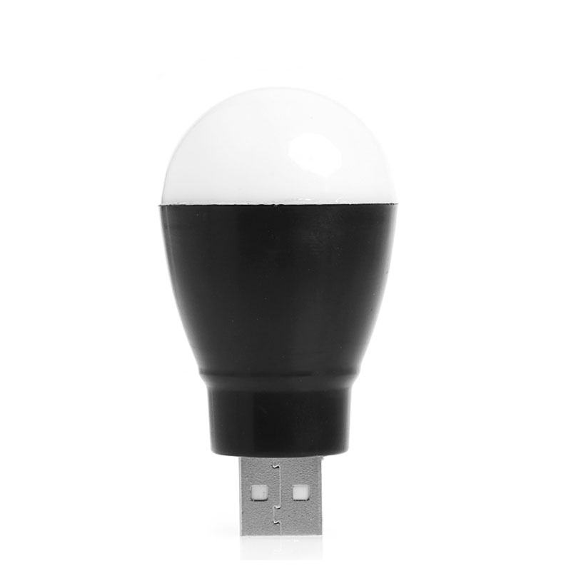 Neue Dc Tragbare 5 V 5 W Led Usb Weiß Glühbirne Lampe Für Laptop Computer Lesen Tropfen Verschiffen Unterstützung Durch Wissenschaftlichen Prozess