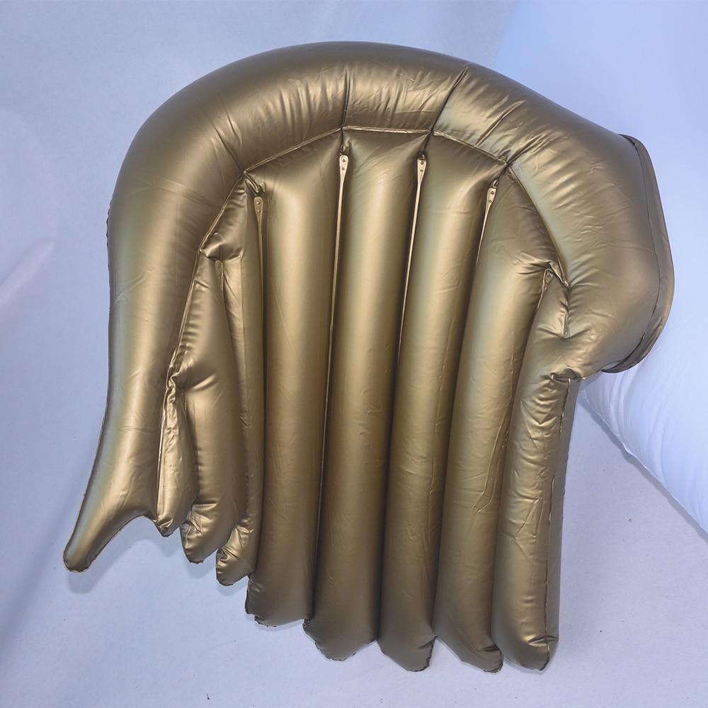 Ыстық сатылым 2.5м 98 дюйм Giant Inflatable - Су спорт түрлері - фото 6