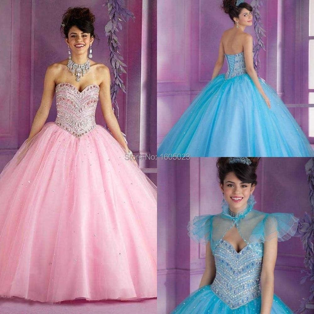 Lujoso Azul Vestido De Hielo Friso - Vestido de Novia Para Las Ideas ...