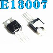 5 шт./лот Фирменная Новинка транзистор E13007 E13007-2 MJE13007 e13007 Триод для того, чтобы-220 электронный 13007