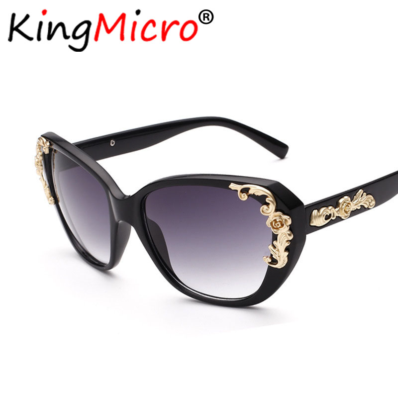 small Thin Square Frame Sunglasses Women Mens Red Tan Lens Metal Shades Sexy Ladies Sun Glasses Brand Designer Oculos el Malus Independent