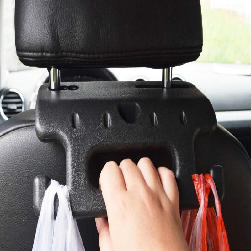 car Multi-functional armrest for automobiles.styling for AUDI a1 a3 a4L a4 a5 a6 b8 c5 c6 b7 a6L a7 a8L S5 S a8 S8 Q3 Q5 Q7
