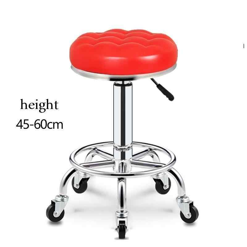 Ikayaa табурет La Barra стол промышленный Sgabello Stuhl Todos Tipos Banqueta табурет современный стул Современный барный стул