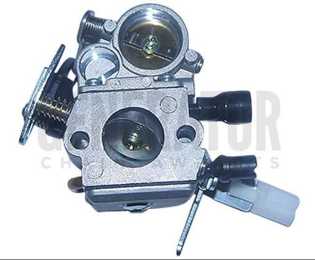CARBURETOR FOR CHAINSAW MS171 MS181 MS201 MS211 FREE SHIPPING  CHAIN SAW CARB  CARBURETTOR REPL. # 1139 120 0619  C1Q-S269 carburetor for zenoah g620pu rc g561 g651 g621 g662 6500 62cc 58cc 62 65 chainsaw carburettor carby carb repl walbro hda246