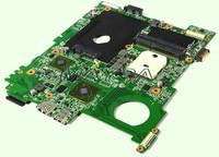 CN 0FJ2GT 0FJ2GT Main Board Fit For Dell Inspiron M5110 Laptop motherboard DDR3 Socket fs1 HD 6470M