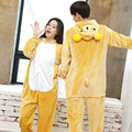 Elegante pyjamaspajamas unixes anime animal kigurumi unicorn cosplay disfraces de halloween para las mujeres y hombre carnaval fancy dress 03