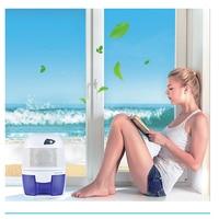 Dehumidifier Mini Dehumidifier For Home Air Dryer 110V 240V Dehumidifier Moisture Absorber