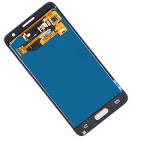 For Samsung Galaxy A3 2015 A300 SM A300X A300H A300FU A300FN LCD Display Panel Module Touch