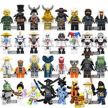 Wyprzedaż Lego Ninjago Golden Dragon Galeria Kupuj W Niskich