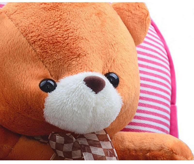 Cartoon-Kid-School-Backpack-For-Child-School-Bag-For-Kindergarten-Girl-Baby-Student-School-Boy-Cute-bear-Backpack_09