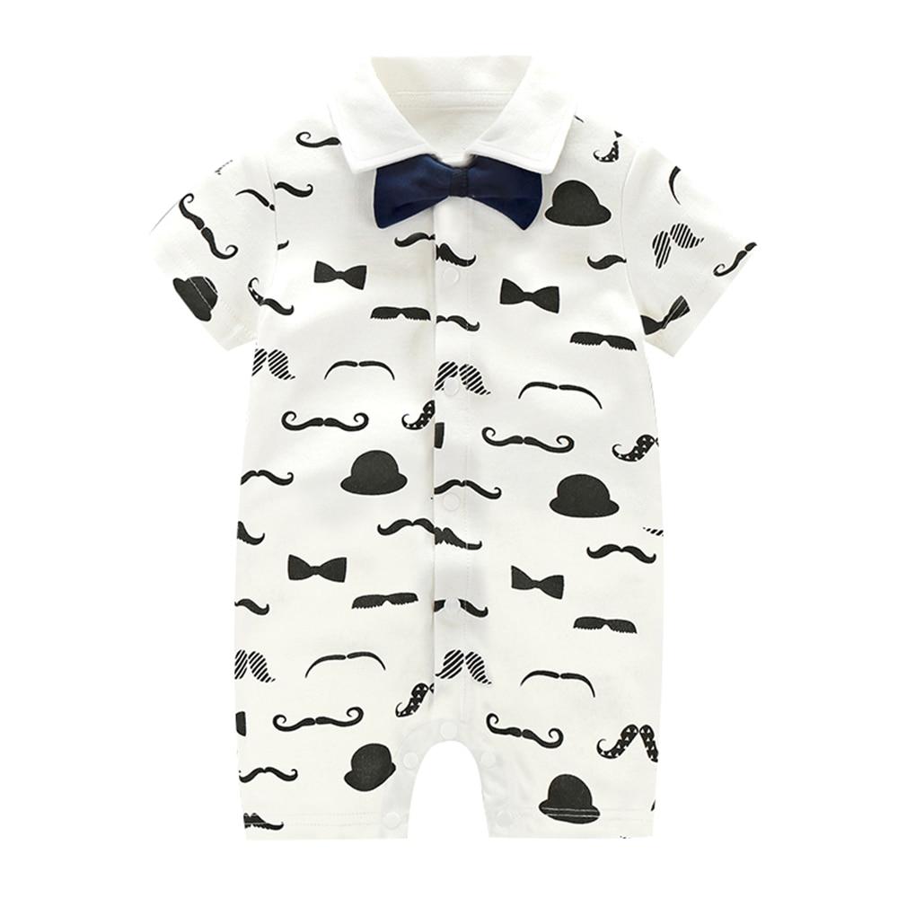 67d8ef73a785 Cumpără Băieţi   baby îmbrăcăminte