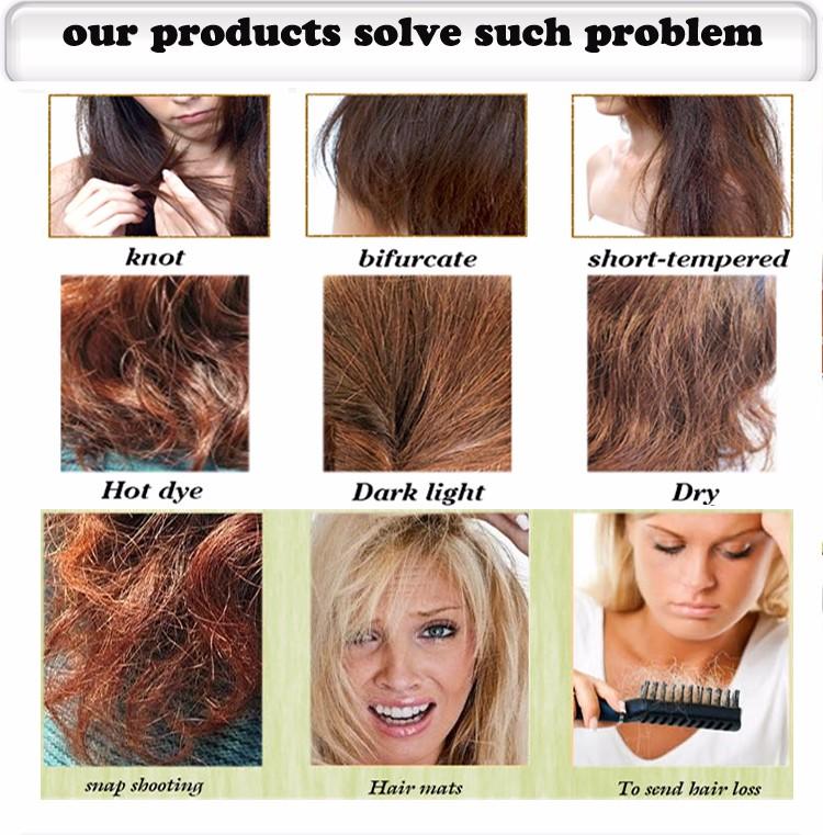 shampoo-list_09