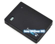 Original External Backup Battery Pack for Gopro BacPac ABPAK-301 Hero 3 3+ 4 Hero3 Hero3+ Hero4