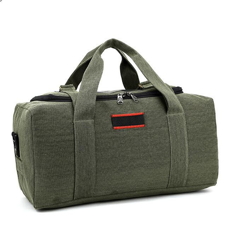 Buy cheap bags online for men and women, there are different kinds of handbags, clutch bags, backpacks, wallets which are worth buying. We uses cookies (and similar techniques) to provide you with better products and services.