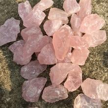 1KG Aura quartz crystal titanium bismuth silicon cluster bismuth ferrite nanoparticles