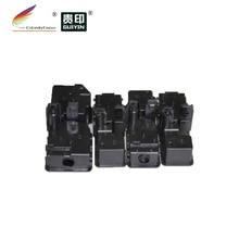 CS-TK5253) лазерный принтер тонер-картридж для Kyocera ECOSYS M5521cdn M5521cdw M5521 TK-5253 TK5253 TK 5253 1,2 К страниц