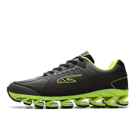 Classic Athletic Running shoes for men Sneakers Comfortable Jogging walking sport Training shoes zapatillas deportivas Hombre