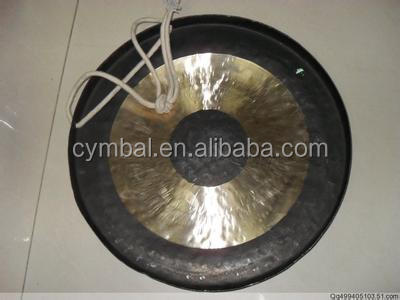 Arborea chinese 22 inch chau gong hot sale. professional chinese 18 chau gong