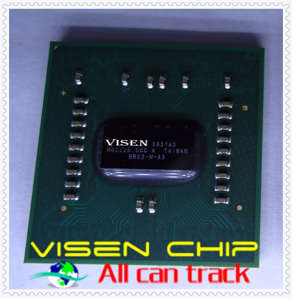 100% New BR03-N-A3 BGA Integrated chipset100% New BR03-N-A3 BGA Integrated chipset