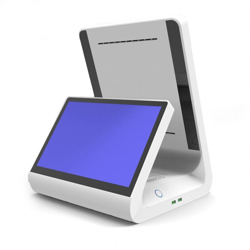 High Quality Wholesale Custom Cheap 15 inch touch screenHigh Quality Wholesale Custom Cheap 15 inch touch screen