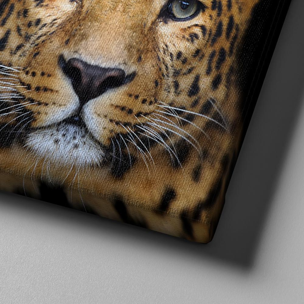 Beautiful_Cheetah_Canvas_Corner_Mock-up_copy_2000x