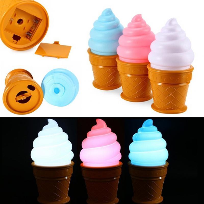 ijs lamp-koop goedkope ijs lamp loten van chinese ijs lamp, Deco ideeën