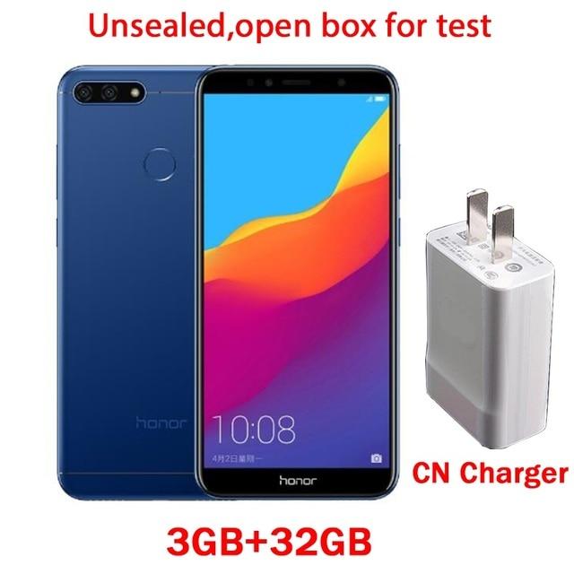 3GB 32GB Blue