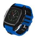 Bluetooth Часы Smart GT68 Для Apple/IOS Для Samsung/Android Телефон Поддержка TF/GPS/Heart Rate мужчины Женщины Спорт Наручные Часы