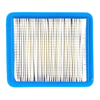 1Pc for Briggs and Stratton Quantum Series 625 650 Professional Durable Air Filter Replacement Motorcycle Accessories Auto Parts image