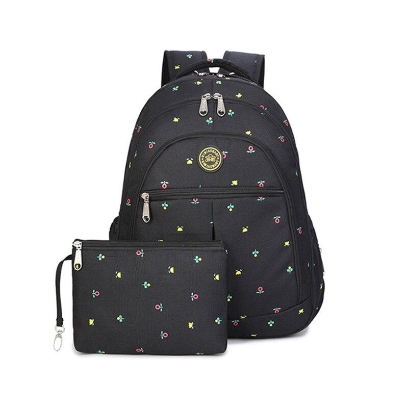 Большой Ёмкость пеленки мешок коляска сумка с пеленания мать материнства рюкзак многофункциональный рюкзак подгузник сумка Детские сумка