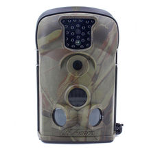 Free shipping!  5210A 12MP Hunting Scouting Trail Camera DVR 940nm Low Glow Blue LED