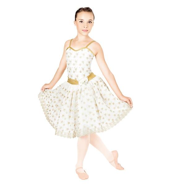 Продвижение платья vestidos Эльза платье мода танец платье производительности одежда костюмы Профессиональный взрослых балетная пачка
