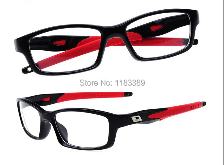 Cycling Prescription Sunglasses  high quality prescription glasses sunglasses