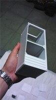 High Precision Customized Fabrication Service Rapid Prototype Plastic Prototype