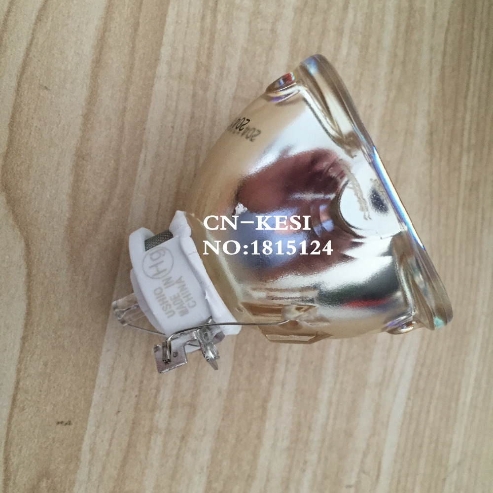 Barco S Lamp R9832772 Original Replacement bulb / LAMP for MSWU-81E Projector (350W)