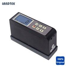 Cheap price GM-268 Portable 20 60 85 Degree Digital Gloss Meter Gloss Tester Surface Cleaning GlossMeter Vancometer 0.1-200Gu
