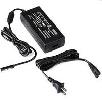 New 45W Wall Power Charger Adapter Replacement For Microsoft Surface 10 6 Inch Windows 8 Pro