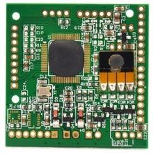 Брук универсальная Бойцовая плата, плата PCBA DIY для PS3/PS4/PC, Поддержка сенсорной панели/Turbo