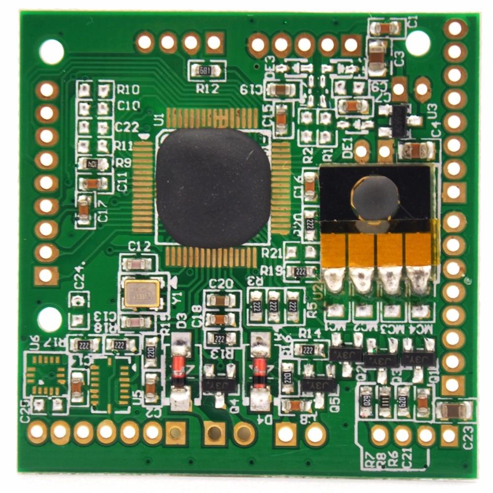 Brook Universale Bordo di Combattimento Lotta Scheda PCBA FAI DA TE per PS3/PS4/PC Supporto TouchPad/Turbo-in Pezzi di ricambio e accessori da Elettronica di consumo su AliExpress - 11.11_Doppio 11Giorno dei single 1