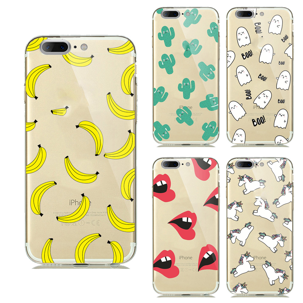 Coque Iphone  Animaux