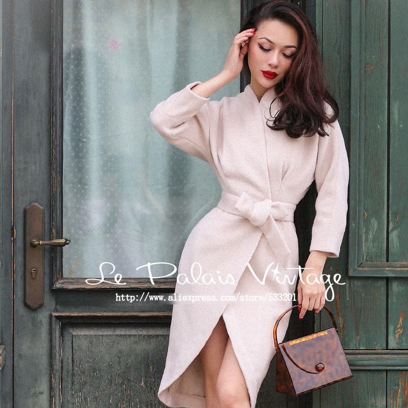 Popular Elegant Coats for Women-Buy Cheap Elegant Coats for Women