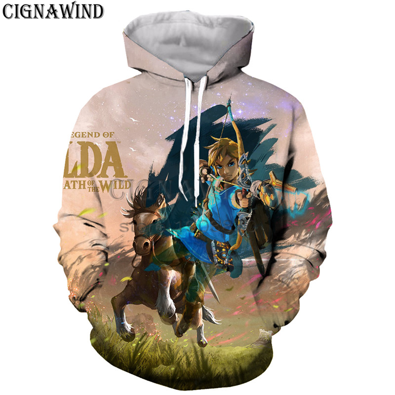 Back To Search Resultsmen's Clothing New Arrive Popoular The Jetsons Meet The Flintstones Hoodies 3d Print Fashion Harajuku Style Streetwear Unisex Tracksuit Tops