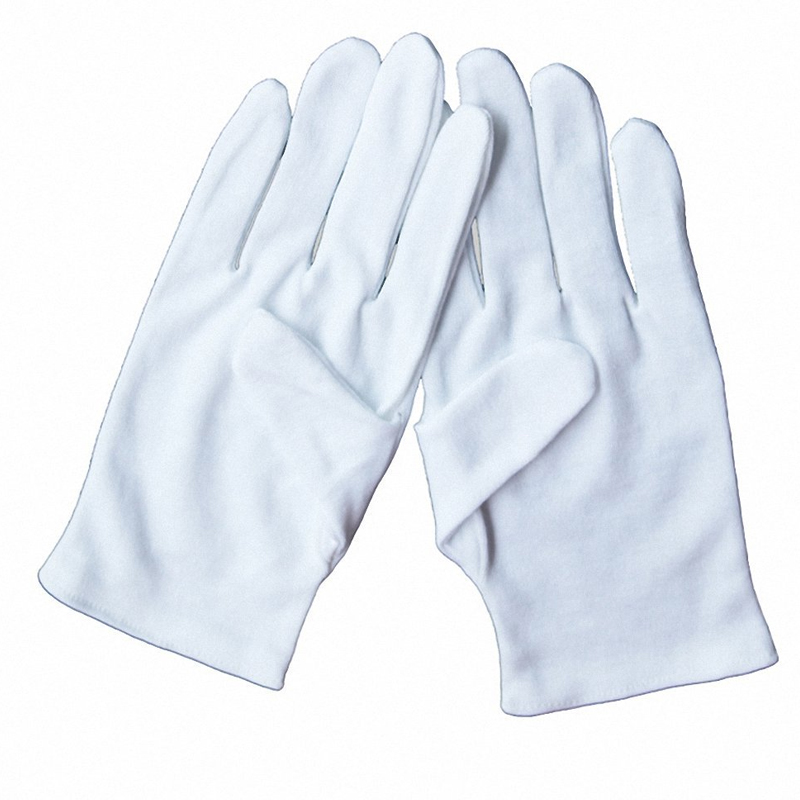 Compare Prices on Mens White Dress Gloves- Online Shopping/Buy Low ...