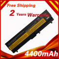 Battery For LENOVO ThinkPad E40 T410i T410 T420 T510 T510i T520 L410 W510 W520 42T4702 42T4751 42T4755 42T4791 42T4793 42T4795