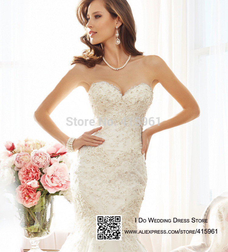 Red And White Wedding Dresses Zac Posen Mother Of The Bride Casual ...