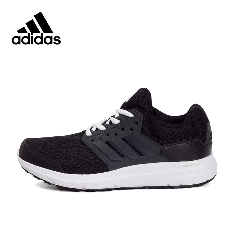 Adidas New 2017 Arrival Original Falcon Elite 5 W Women's Running Shoes Sneakers BB4365 original new arrival 2017 adidas falcon elite 5 m men s running shoes sneakers