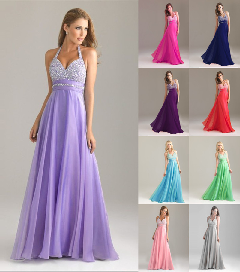 Purple Bridesmaid Dresses Turquoise Formal – fashion dresses