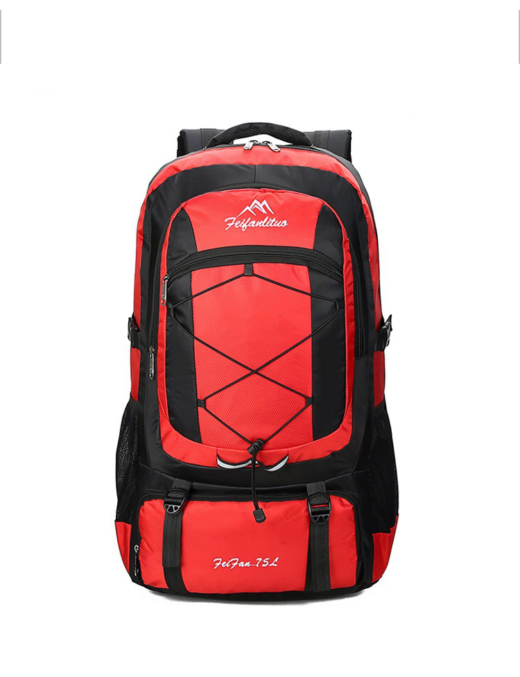 travel Camping Outdoor pack 36
